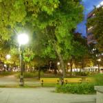 Gore Park