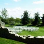 Knollwood Golf Club